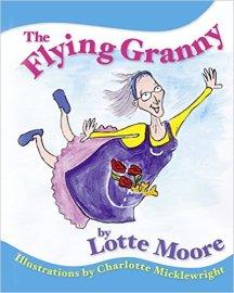 flying-granny