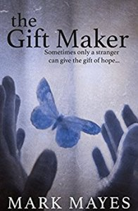gift-maker