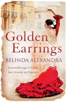 golden-earrings