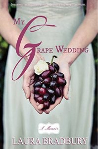grape-wedding
