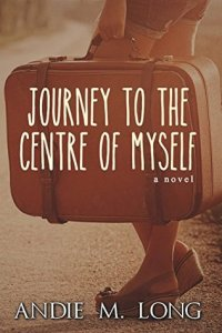 journey-to-the-centre-of-myself