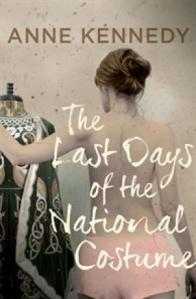 last-days-of-the-national-costume