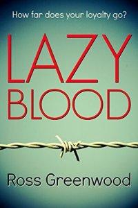 lazy-blood