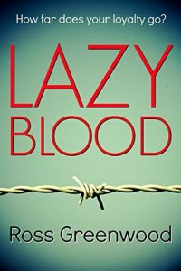 lazy-blood