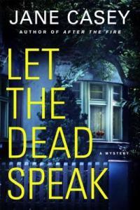 let-the-dead-speak