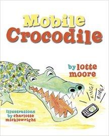 mobile-crocodile