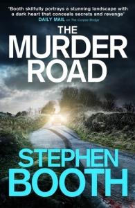 murder-road