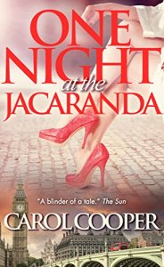 one-night-at-jacaranda