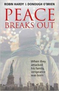 peace-breaks-out