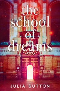 school-of-dreams