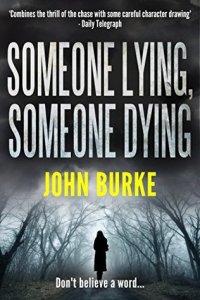 someone-lying