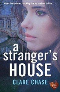strangers-house