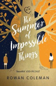 summer-of-impossible-things