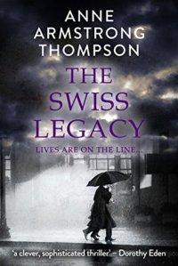 swiss-legacy