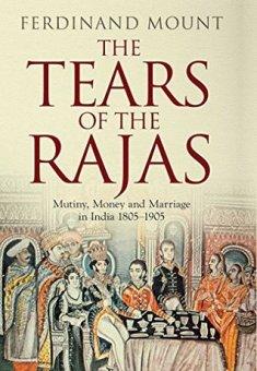 tears-of-the-rajas