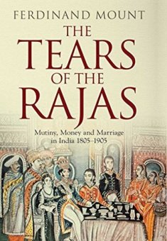 tears-of-the-rajas