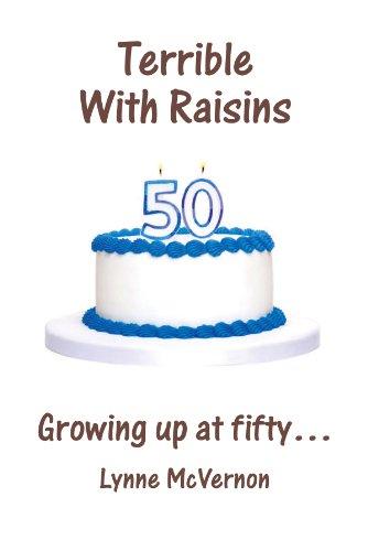 terrible-with-raisins
