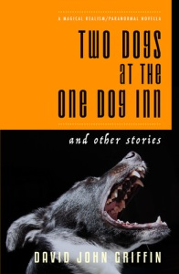 two-dogs-at-the-one-dog-inn