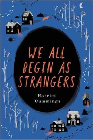 we-all-began-as-strangers