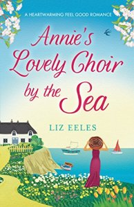 annies-lovely-choir-by-the-sea