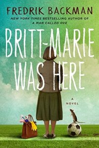 britt-marie-was-here