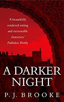 Darker Night
