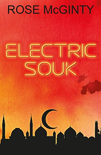 Electric Souk