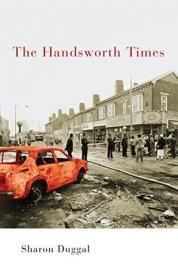handsworth-times