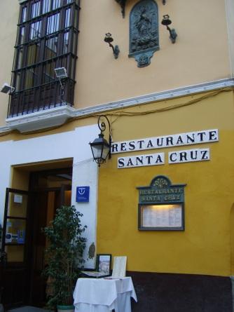Seville 388