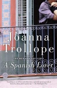 Spanish Lover