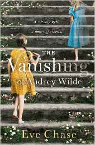 vanishing-of-audrey-wilde