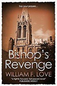 Bishop's Revenge