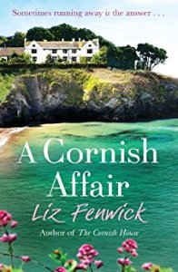 Cornish Affair