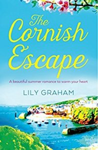 Cornish Escape