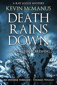 Death Rains Down