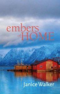 Embers of Home