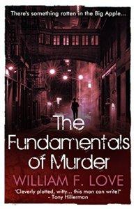 Fundamentals of Murder