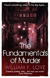 Fundamentals of Murder