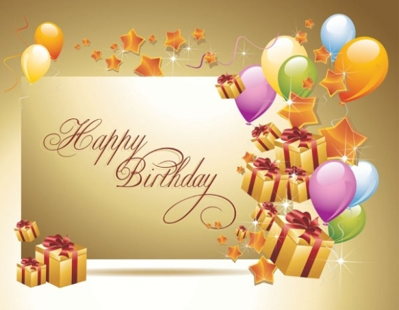 Happy Birthday To Jill S Book Cafe On Facebook Jill S Book Cafe