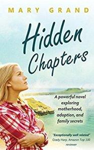 Hidden Chapters