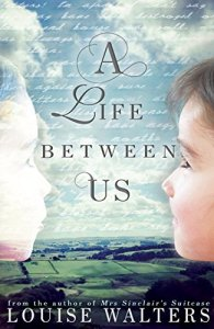 Life Between Us