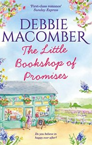 Little Bookshop of Promises