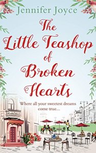 Little Teashop of Broken Hearts