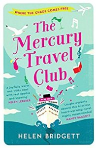 Mercury Travel Club