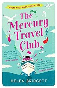 Mercury Travel Club