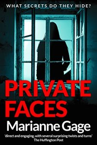 Private Faces