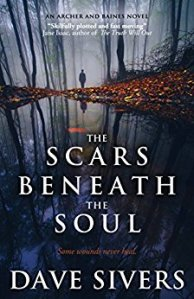 Scars Beneath the Soul
