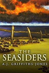 Seasiders