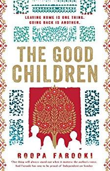 The Good Children.jpg