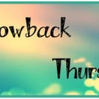 #ThrowbackThursday - The Altogether Unexpected Disappearance of Atticus Craftsman by Mamen Sanchez - 4*s #bookreview @simonschuster
